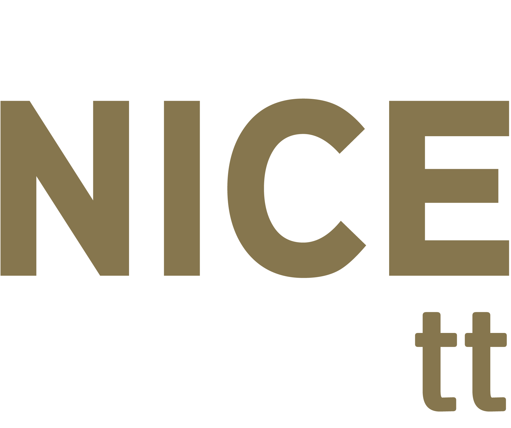 Nice by Elliott